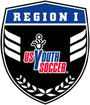 Region I Shield